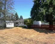 30506 5th Ave SW, Federal Way image