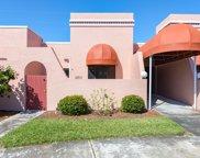 754 S Orlando Unit #202, Cocoa Beach image