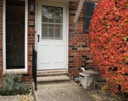 42248 TODDMARK, Clinton Twp image