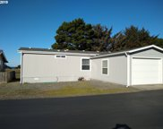 94120 STRAHAN  ST Unit #121, Gold Beach image