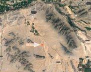14897 W Buntline Road Unit #-, Buckeye image