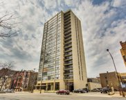 1540 North La Salle Drive Unit 201, Chicago image