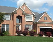 25741 Sunnymere Drive, Plainfield image