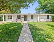 5355 Westminster Drive, Austin image
