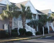 863 Palmetto Trail Unit 102, Myrtle Beach image