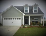 1014 Turtle Dove Lane, Ladson image