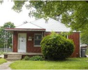 448 Webster  Avenue, Indianapolis image