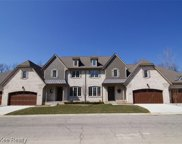 4213 OAK ARBOR CT # 14, Oakland Twp image