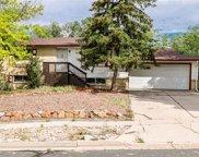 4032 Browning Avenue, Colorado Springs image