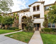 291 Riverdale Court Unit #106, Camarillo image