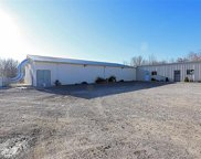 3138 State Highway 177, Cape Girardeau image