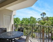 10 S Forest Beach  Drive Unit 300, Hilton Head Island image