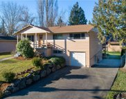22604 38TH Ave W, Mountlake Terrace image
