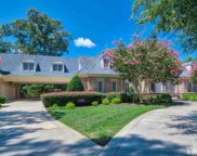6709 Green Hollow Court, Wake Forest image