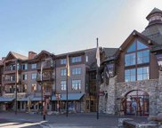 3001 Northstar Drive Unit 301, Truckee image