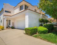 25831 Blake Court, Stevenson Ranch image