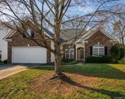 3000  Sentinel Drive, Indian Trail image