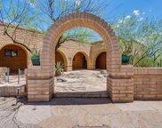 6237 E Via De La Yerba, Tucson image