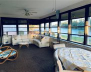 11891 Caravel CIR, Fort Myers image