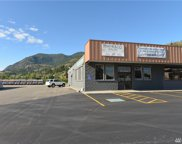 503 Methow Valley Hwy E, Twisp image