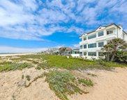 16566   S Pacific Avenue, Sunset Beach image