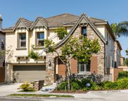 11355 Cadence Grove Way, Carmel Valley image