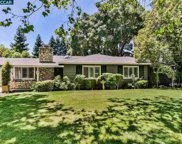 120 Willow Dr, Danville image