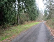 22319 157th Ave SE, Snohomish image