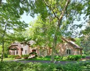 330 Belle Foret Drive, Lake Bluff image