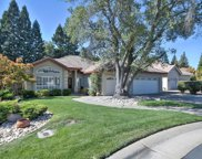 6916  Fallsbrook Court, Granite Bay image
