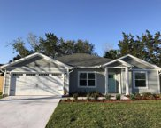 705 AMBERJACK LN, Atlantic Beach image
