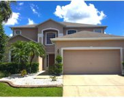 13321 Early Frost Circle, Orlando image