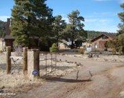 4765 E Lenox Road, Flagstaff image