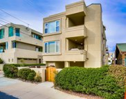 714 Kingston, Pacific Beach/Mission Beach image