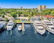 816 NE 20th Ave, Fort Lauderdale image