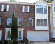 215 Prairie Ct, Buffalo Twp - BUT image