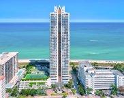 6365 Collins Ave Unit #1706, Miami Beach image
