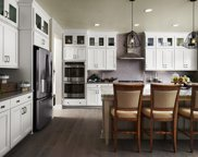 4953 Coulee Trail, Castle Rock image