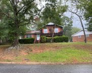 308 Willow Oaks Drive, Spartanburg image