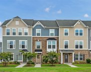 5620 Freewill Lane, Virginia Beach image