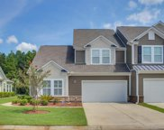 6014 Catalina Drive Unit 111, North Myrtle Beach image