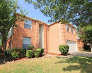 540 Linacre, Fort Worth image