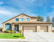 281 Bantry  Drive, Vacaville image