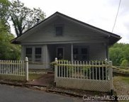 136 Cleveland  Road, Tryon image