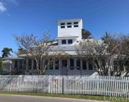 61 Creek Road, Ocracoke image
