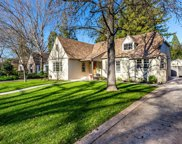 1179  Perkins Way, Sacramento image