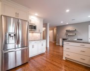 205 Daleview Ln, Louisville image