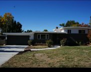 4284 S Vallejo Dr E, Holladay image