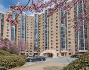 5901 MOUNT EAGLE DRIVE Unit #1017, Alexandria image