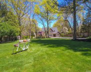 27 Oaklawn  Drive, Commack image